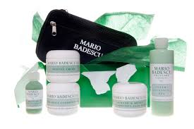 Gifts For Him by Gifts For Him Men U0027s Grooming Basics Mario Badescu Skin Care Blog