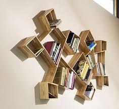strikingly idea cool book shelves excellent decoration home