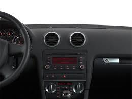 audi a3 dashboard 2010 audi a3 price trims options specs photos reviews