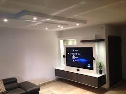 House Walls Gypsum Designs Board Ceiling Design Pictures False Gypsum Design For Bedroom