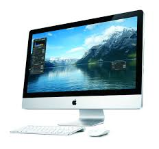 the case of the imac screen that mysteriously blacks out macworld