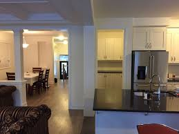 brand new furnished 4 bedroom house in oakville oakville ontario property image 6 brand new furnished 4 bedroom house in oakville