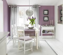 how natural light effects your the colour choice for your scheme