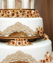 wedding cake pelangi libra cake wedding business information