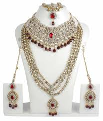 indian wedding necklace images Much more indian bollywood inspired kundan made bridal necklace jpg