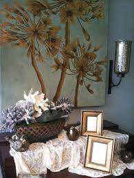 home decor and interiors u2014 friendswood frame u0026 gallery