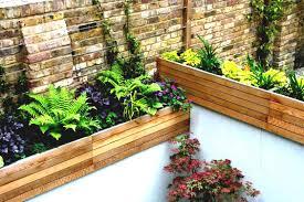 small space garden ideas gardening for gardens tips to arrange diy