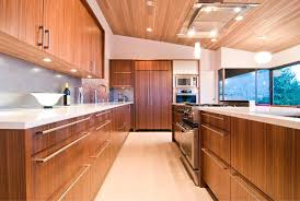 used kitchen cabinets for sale seattle seattle kitchen cabinet kitchen cabinets kitchen cabinets area