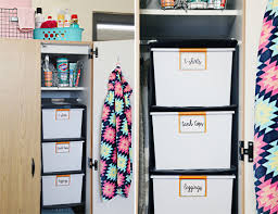 ikea skubb drawer organizer hang the ikea skubb hanging organizer from your closet rod use