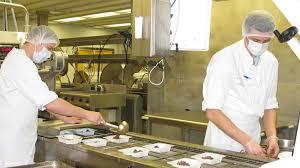 cuisiner comme un chef poitiers poitiers dégustation à la cuisine