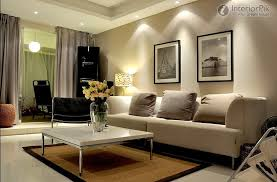 living room simple decorating ideas for well simple living room