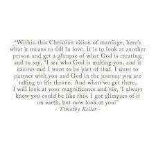 wedding quotes religious best 25 christian marriage quotes ideas on quotes