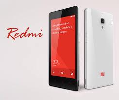 Xiaomi Indonesia Redmi Mi
