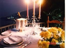 ristorante a lume di candela roma tre ristoranti per mangiare all aperto in villa