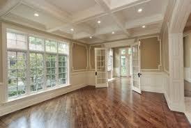interior paint ideas dark trim home design ideas