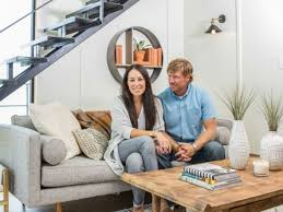 Joanna Gaines Facebook Chip And Joanna Gaines U0027 Real Reason For Leaving U0027fixer Upper U0027 Revealed