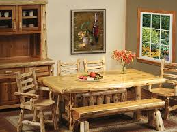 dining room furniture with various designs available u2013 high end