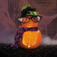 Martha Stewart Halloween Pumpkin Templates - halloween how to carve a pumpkin martha stewart holidays