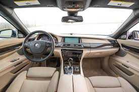2014 bmw alpina b7 2014 bmw alpina reviews msrp ratings with amazing images
