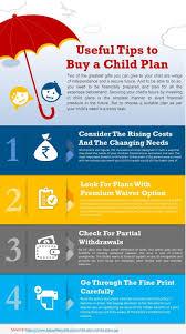 viral brand offers premium goggles 7 best marketing images on pinterest nova social media and toe