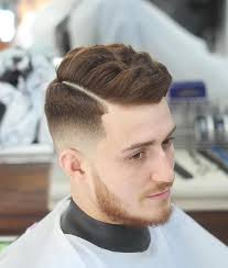how to cut teen boys hair mens hairstyles 50 most popular different for men styles at life