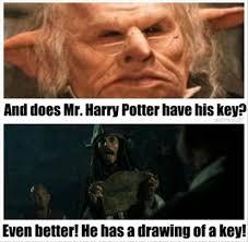 Hilarious Harry Potter Memes - funny harry potter dump a day