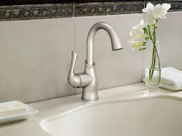 ikea bathroom accessories canada home design ideas