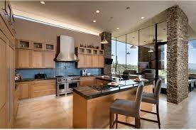 kitchen design layout ideas l shaped l shaped kitchens contemporary l shaped kitchen layout ideas l