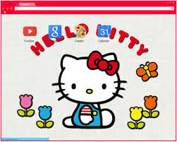 chrome themes cute 83 best cute google chrome themes images on pinterest google