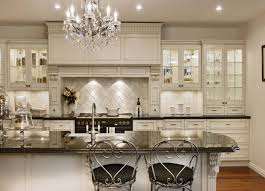Kitchen Cabinets Nz by Exceptional Painting Kitchen Cabinets Nz Good Idea Quickly Sydney