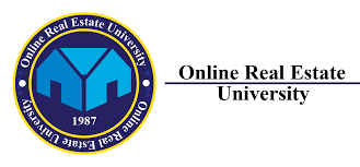 online real estate university u2013 get your real estate license