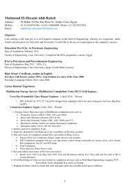 software developer resume doc senior software engineer resume doc sample resume software