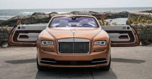 10 reasons the rolls royce is absolutely worth 400 000 maxim