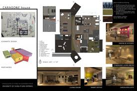 Nursing Home Lighting Design by Utsa College Of Architecture Construction And Planning