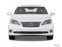 lexus certified of fairfield ct white lexus es in connecticut for sale used cars on buysellsearch
