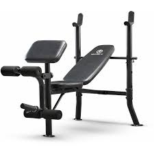 Weight Bench Sports Authority 116 Best Workout Stuff U0026 Fitness Images On Pinterest Health