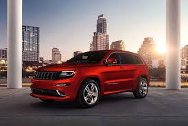 suv jeep 2013 jeep grand cherokee srt specs 2013 2014 2015 2016 2017
