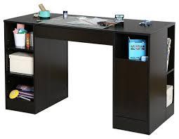 Contemporary Drafting Table South Shore Crea Craft Table Contemporary Drafting Tables By