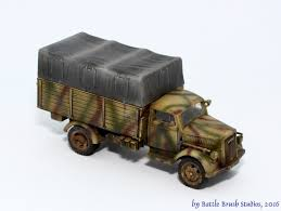 opel truck ww2 image gallery opel blitz cab interior