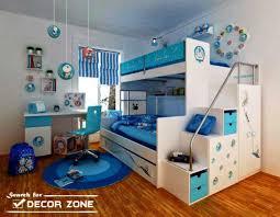 extraordinary 10 decorating boys room inspiration of preparing