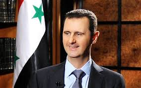 Assad: Erdogan thinks he's Caliph, new sultan of the Ottoman (EXCLUSIVE)