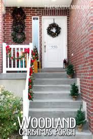 home depot black friday christmas decor 67 best christmas images on pinterest christmas crafts merry
