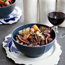 Tom Colicchio Short Ribs 3 Terrific Wines To Pair With Short Ribs Food U0026 Wine