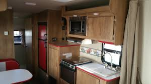 2017 vintage cruiser 19rbs crimson red new world rv