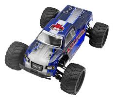 monster truck rc racing 1 18 volcano 18 monster truck