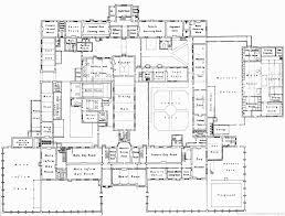 1930s house floor plans 1930s house floor plans 1930s house floor