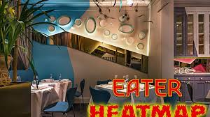 houston heat map eater sydney eater