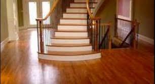 atlas wood floors hardwood floor experts