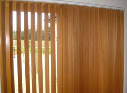 Energy Efficient Vertical Blinds Best 25 Industrial Vertical Blinds Ideas On Pinterest Concrete