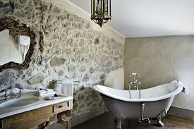 candice bathroom design small classic bathroom remodel ideas designs 2016 ideas design